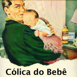 Cólica do Lactente