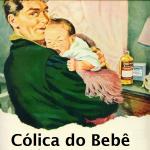Colica do Bebê