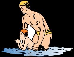 swim-lesson