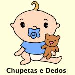 Chupeta - icone