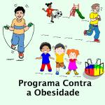 Sem Obesidade!