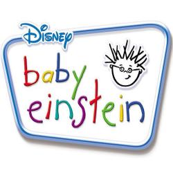 Baby-Einstein