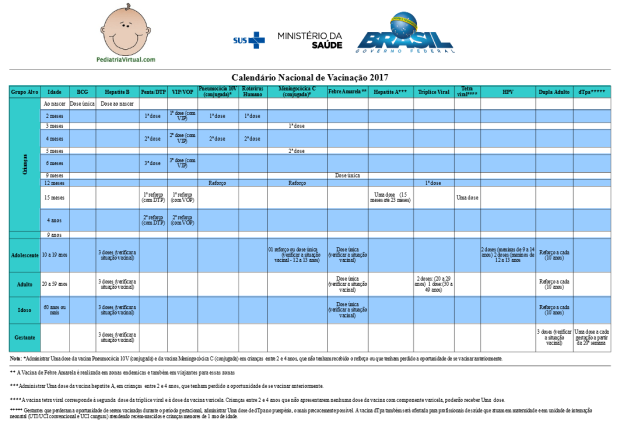 Calendario-de-Vacinacao-2017