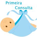 Primeira Consulta com Pediatra - Puericultura