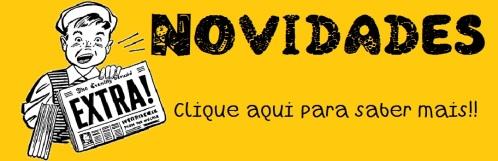 novidades-banner