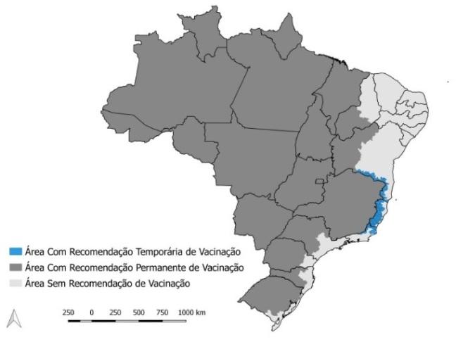 fa-vac-brasil
