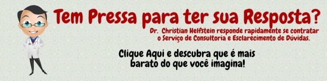 Banner - telemedicina