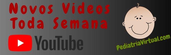 youtube banner WP