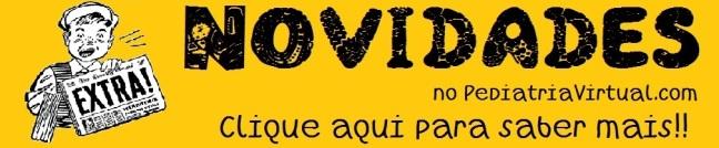 banner - Novidades-novo