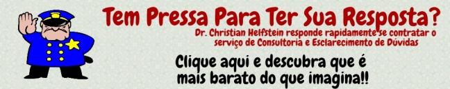 banner novo - telemedicina