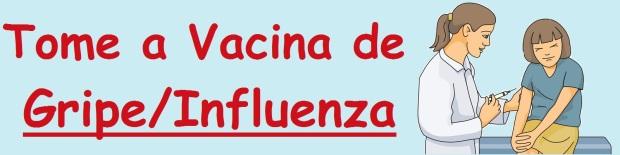 banner vac gripe