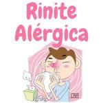 rinite