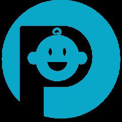 PediatriaVirtual.com